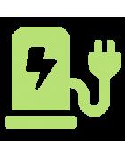 Mobilità eco-sostenibile