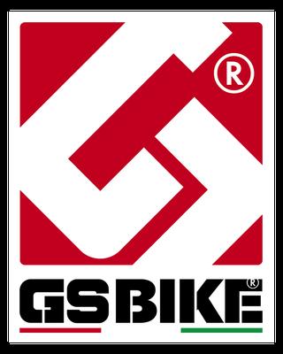 SG-Bike